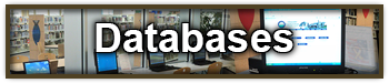 Databases Button