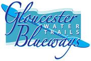 Gloucester Blueways Water Trails
