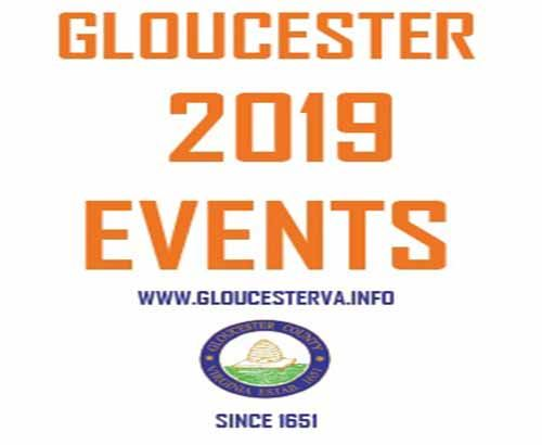 gloucester events