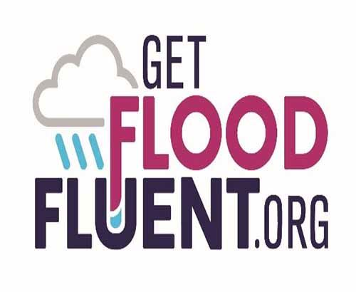 floodfluent