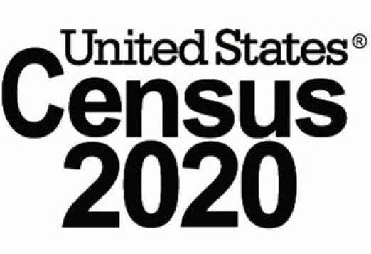 Census2020 Website Info_Page_1 - Copy