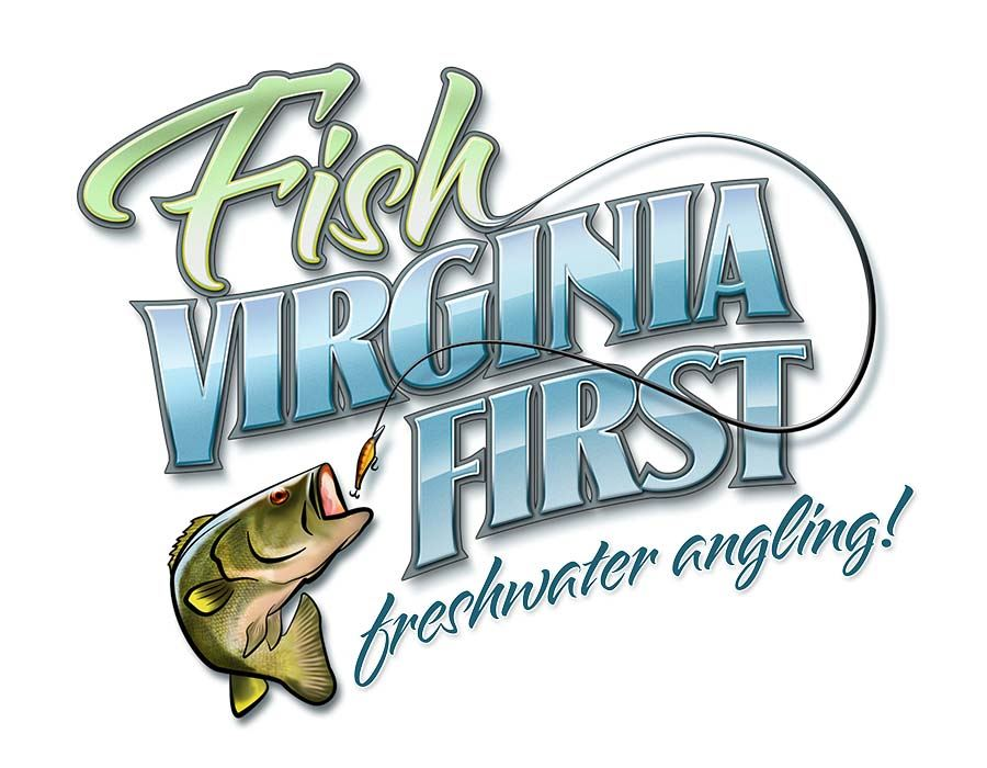 Fish-Va-First-Logo-Blue-Text copy
