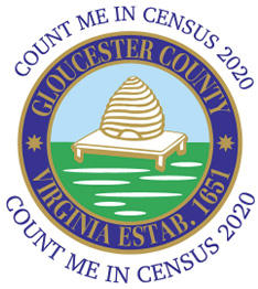 census2020gloco