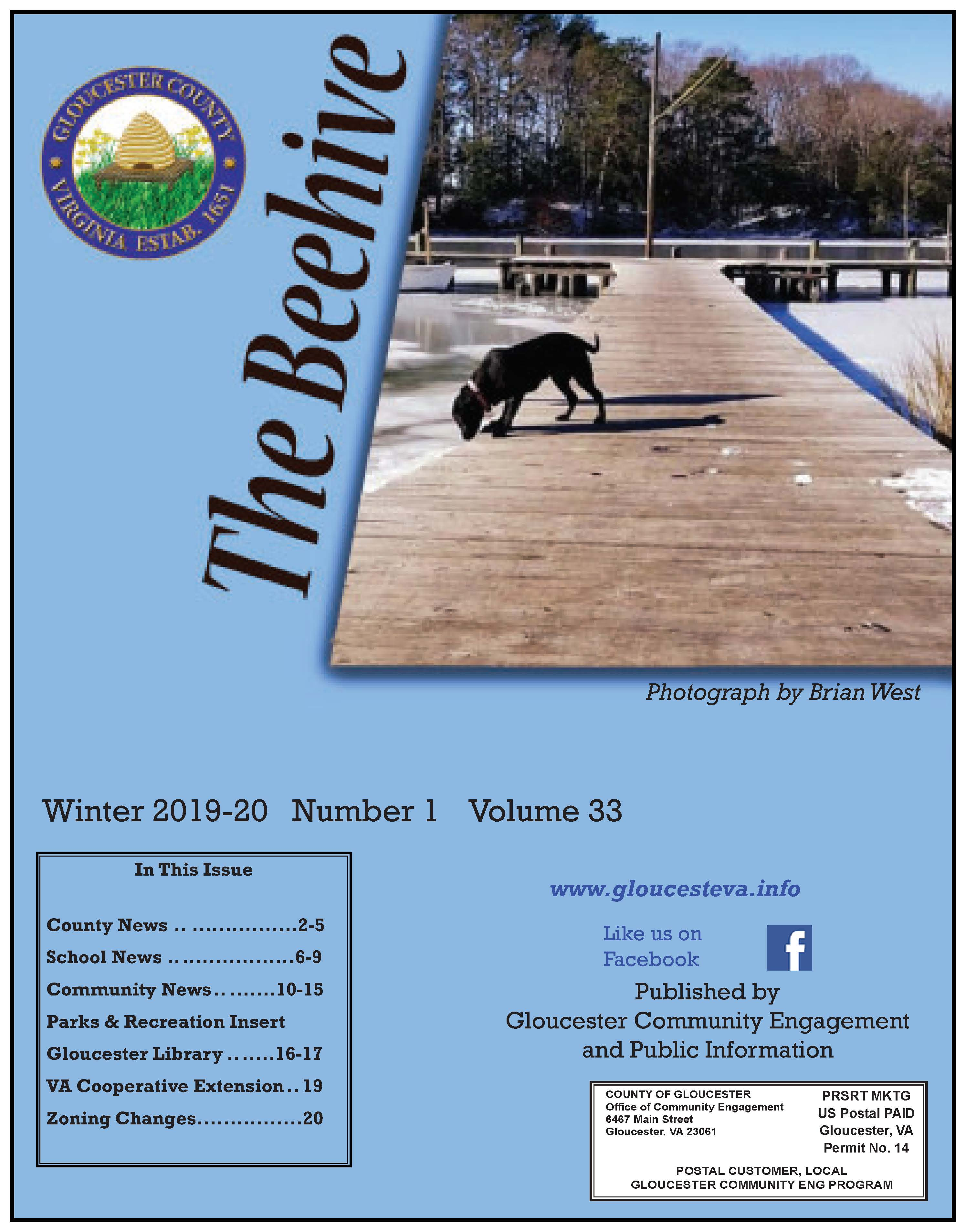 coverWinter19