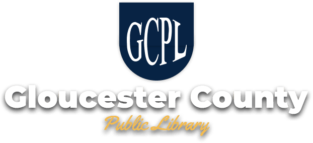 Gloucester Public Library Home