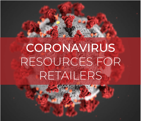 Coronavirus_featuredimage