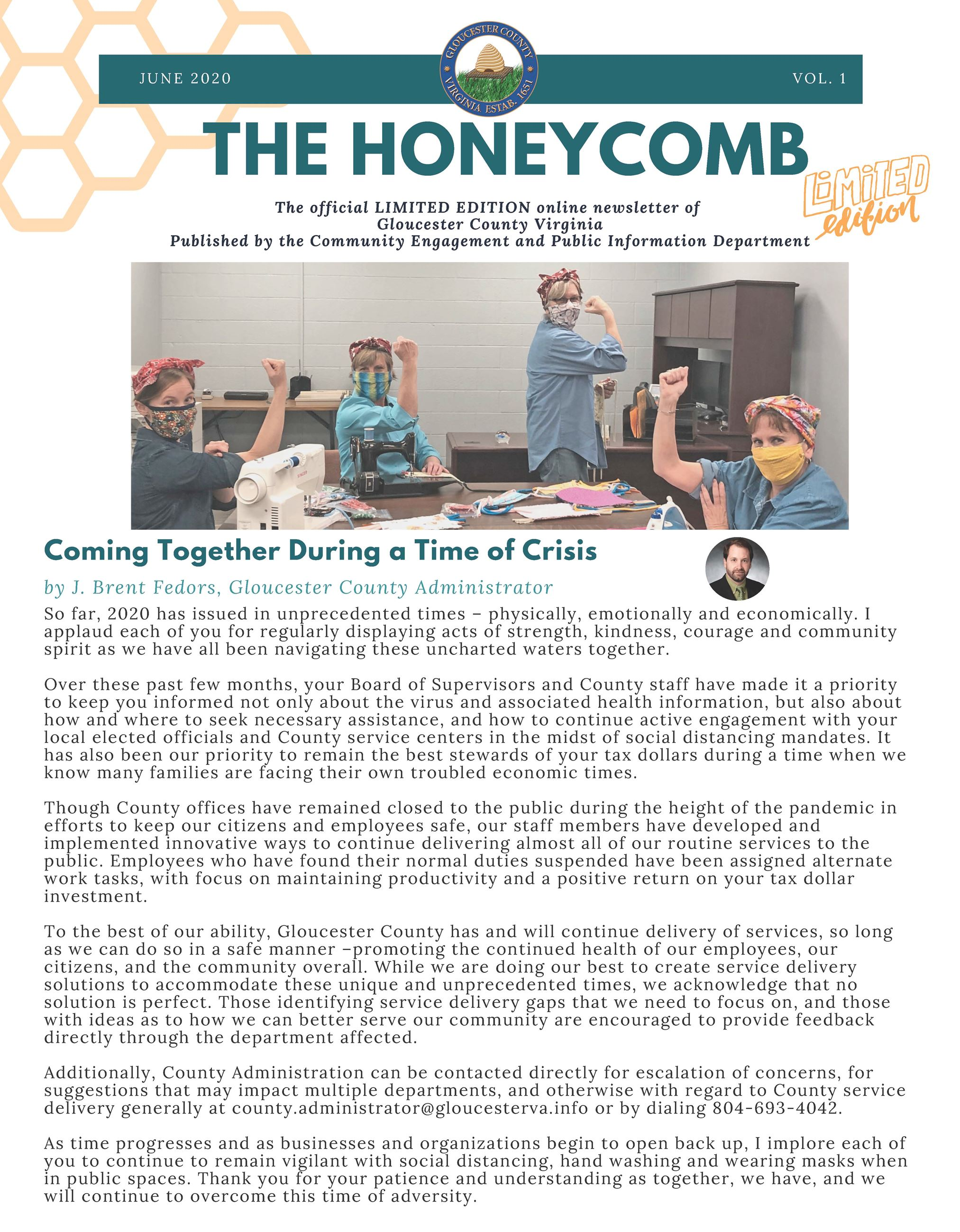 June 2020 Honeycomb Final_Page_01