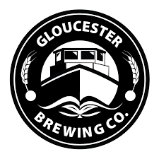 Gloucester Brewing Company Logo