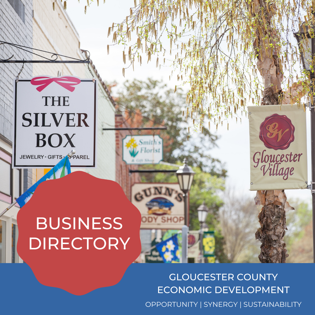 Business Directory (ED Header PNG) Opens in new window